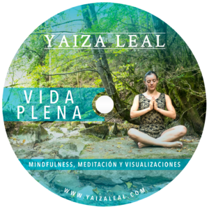 CD vida plena 0.1_CD Booklet